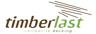 timberlast logo
