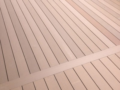 Composite decking timberlast for Non wood decking boards
