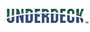 underdeck_logo