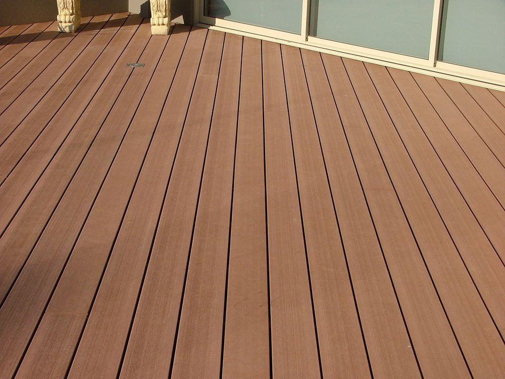 composite decking plastic decking wood plastic decking timberlast decking timberlast composite decking