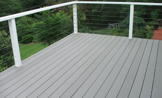 Composite Decking, Plastic Decking , Wood Plastic decking, Timberlast Decking, Timberlast Composite Decking, Recycled Decking, Recyclable Decking, Slip Rated, Decking, No Maintenance Decking, Non Rot Decking, Green Material Decking, Modwood, Like Modwood, Future wood, CleverDeck, Hybrideck, Concealed Fixing decking, Merbau decking